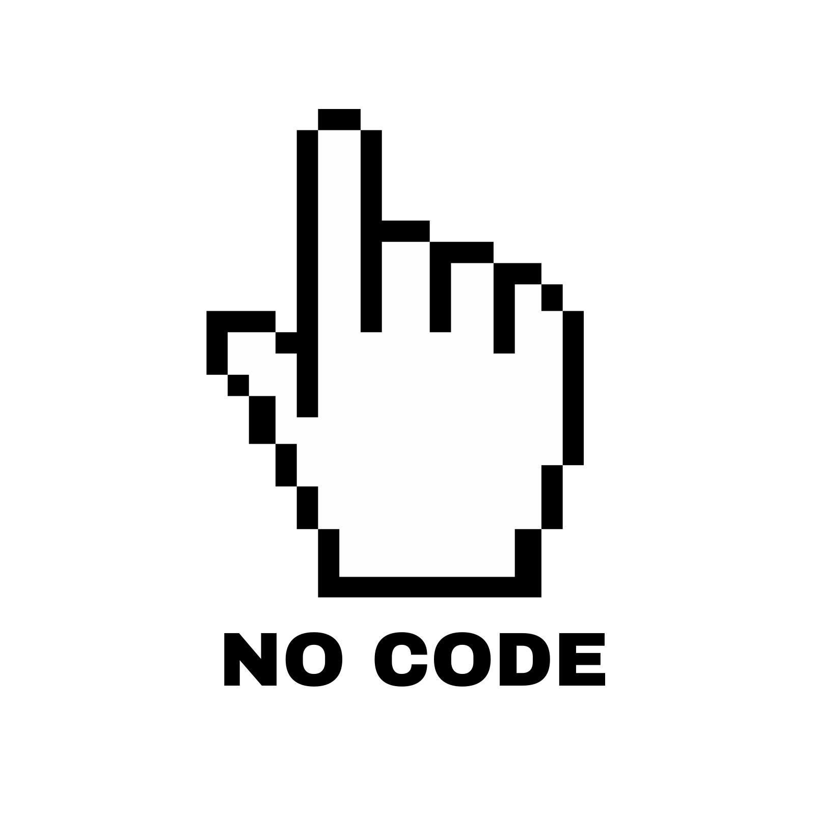 No Code Canada