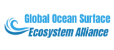 Global Ocean Surface Ecosystem Alliance