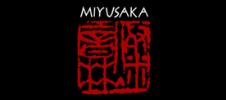 Miyusaka